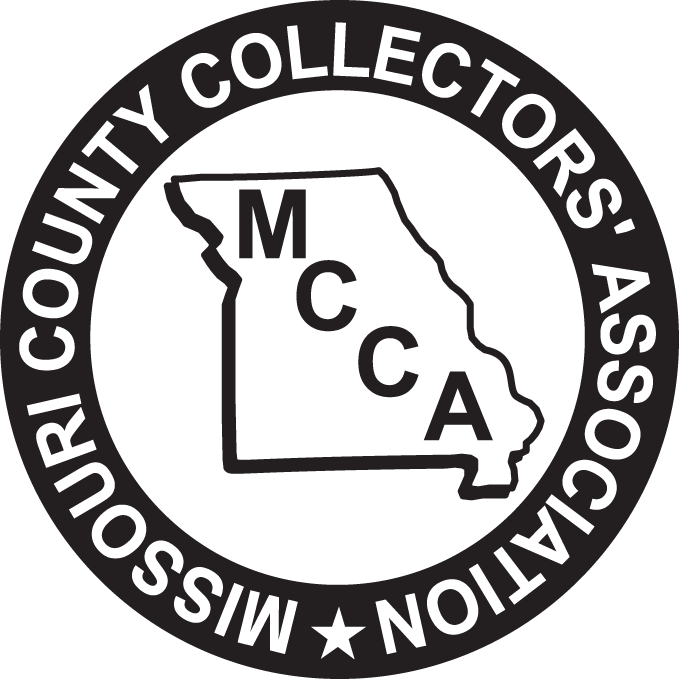 Missouri County Collectors Association